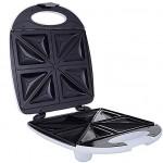 Clikon 4 Slice Sandwich Maker, CK2409