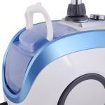 Clikon 1630W Garment Steamer, CK4009