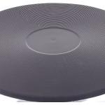 Clikon Single Hot Plate, CK4352