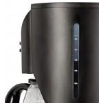 Black & Decker 12 Cup Coffee Maker 1000W, DCM90-B5