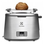 Electrolux Expressionist Collection. Toaster, EAT7800-AR