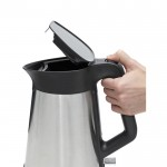 Electrolux Creative Series 1.5L Electric Kettle, EEWA5300-AR
