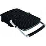 Elekta Sandwich Press 180 Dregree Flat Grill, ESP-6180F
