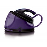 Philips PerfectCare Aqua Silence Steam generator iron, GC8650