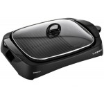 Kenwood Electric Health Grill, HG230
