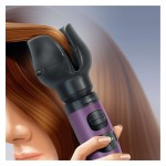 Philips StyleCare Auto-rotating Airstyler HP8668