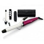Philips 4 In 1 Philips Multi-Curler HP8696