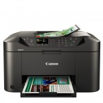 Canon MAXIFY MB2040 All In One Printer