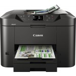 Canon MAXIFY MB2340 All In One Printer