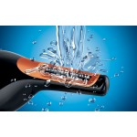 Philips NoseTrimmer Series 1000 Comfortable Nose & Ear Trimmer NT1150