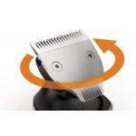Philips StyleShaver Waterproof Shaver & Styler QS6141