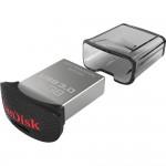 SanDisk 16 GB Ultra Fit USB 3.0 Flash Drive