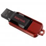 Sandisk CRUZER SWITCH 32 GB