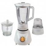 Sanford Blender Mincer Mill 4 in1 – SF5525BR