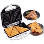 Kenwood Sandwich Maker SM650