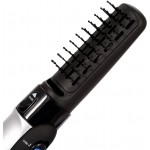 Emjoi 7-in-1 Hair Styler UEHS-159