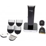 Emjoi 5-in-1 Trimmer UEHT-283