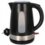 Emjoi 1.5L, 2200W Electric Kettle, UEK-351