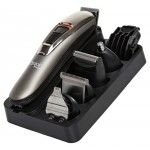 Emjoi 7 in 1 Grooming kit UEHT-110
