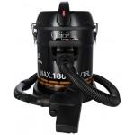 Emjoi Vacuum Cleaner, 1800W, 18LT UEVC-18LD