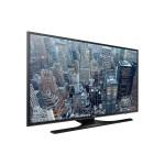 "Samsung 65"" UHD LED TV UA65JU6400"