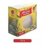 Ajeeb-Green-Olive-Mini-Riqaq-Bread-125-g_Hero