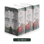 Al-Ain-Apple-Drink-6-x-180-ml_Hero