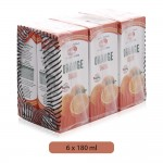 Al-Ain-Orange-Drink-6-x-180-ml_Hero
