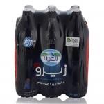 Al-Ain-Zero-Drinking-Water-6-x-1.5-Ltr_Back