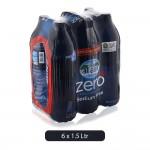 Al-Ain-Zero-Sodium-Free-Drinking-Water-6-1-5-Ltr_Hero