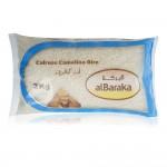 Al-Baraka-Calrose-Camolino-Rice-2-x-2-kg_Back