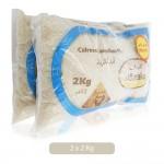 Al-Baraka-Calrose-Camolino-Rice-2-x-2-kg_Hero