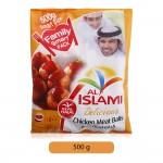Al-Islami-Delicious-Chicken-Meat-Balls-500-g_Hero