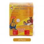 Al-Jazira-dHa-Omega3-Golden-Eggs-20-Pieces_Hero