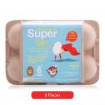 Al-Jazira-Super-Fresh-Brown-Egg-6-Pieces_Hero