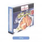 Al-Kabeer-Breaded-Fish-Fillets-330-g_Hero