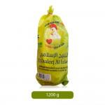 Al-Khaleej-Al-Islam-Fresh-Chilled-Chicken-1200-g_Hero