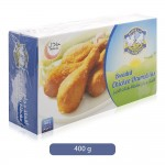 Al-Rawdah-Breaded-Chicken-Drumsticks-400-g_Hero