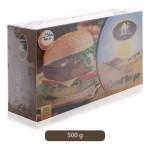 Al-Rawdah-Camel-Burger-500-g_Hero