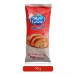 Almarai-L'-Usine-Plain-Croissant-50-g_Hero