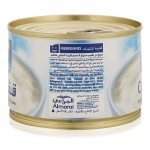 Almarai-Modified-Vegetable-Oil-Cream-170-g_Back