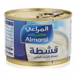 Almarai-Modified-Vegetable-Oil-Cream-170-g_Front