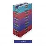 Alokozay-2-Ply-Soft-Facial-Tissues-5-150-Pieces_Hero