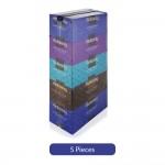 Alokozay-2-Ply-Soft-Facial-Tissues-5-200-Pieces_Hero