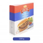 Arctic-Gold-Beef-Burgers-with-Onion-24-Pieces-1200-g_Hero