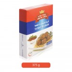 Arctic-Gold-Beef-Meatballs-15-Pieces-375-g_Hero