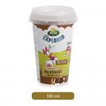 Arla-Little-Explorer-Chocolate-Milkshake-180-ml_Hero