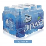 Arwa-Drinking-Water-Bottle-12-x-330-ml_Hero