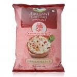 Bardhaman-Rose-Biriyani-Ghee-Rice-5-kg_Front