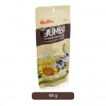 Cha-Cha-Roasted-Salted-Jumbo-Sunflower-Seeds-98-g_Hero